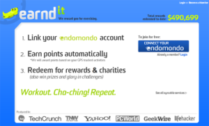 earndit_inline